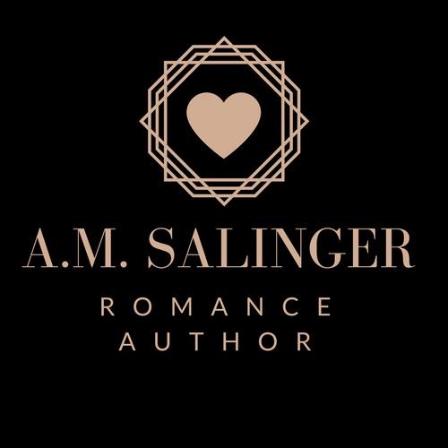 AM Salinger logo7 copy