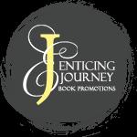 EJ_logo_blogger button