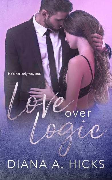 Love-over-Logic-EBOOK