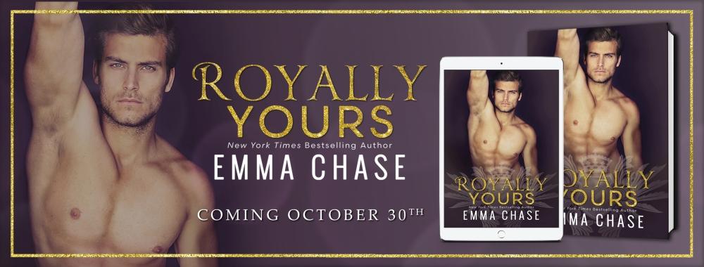 RoyallyYours Oct30banner