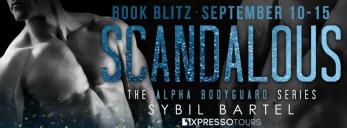 ScandalousBlitzBanner