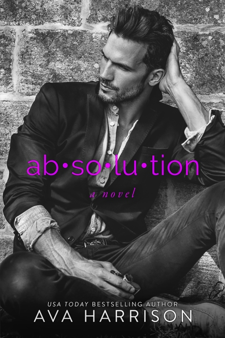absolution FOR WEB