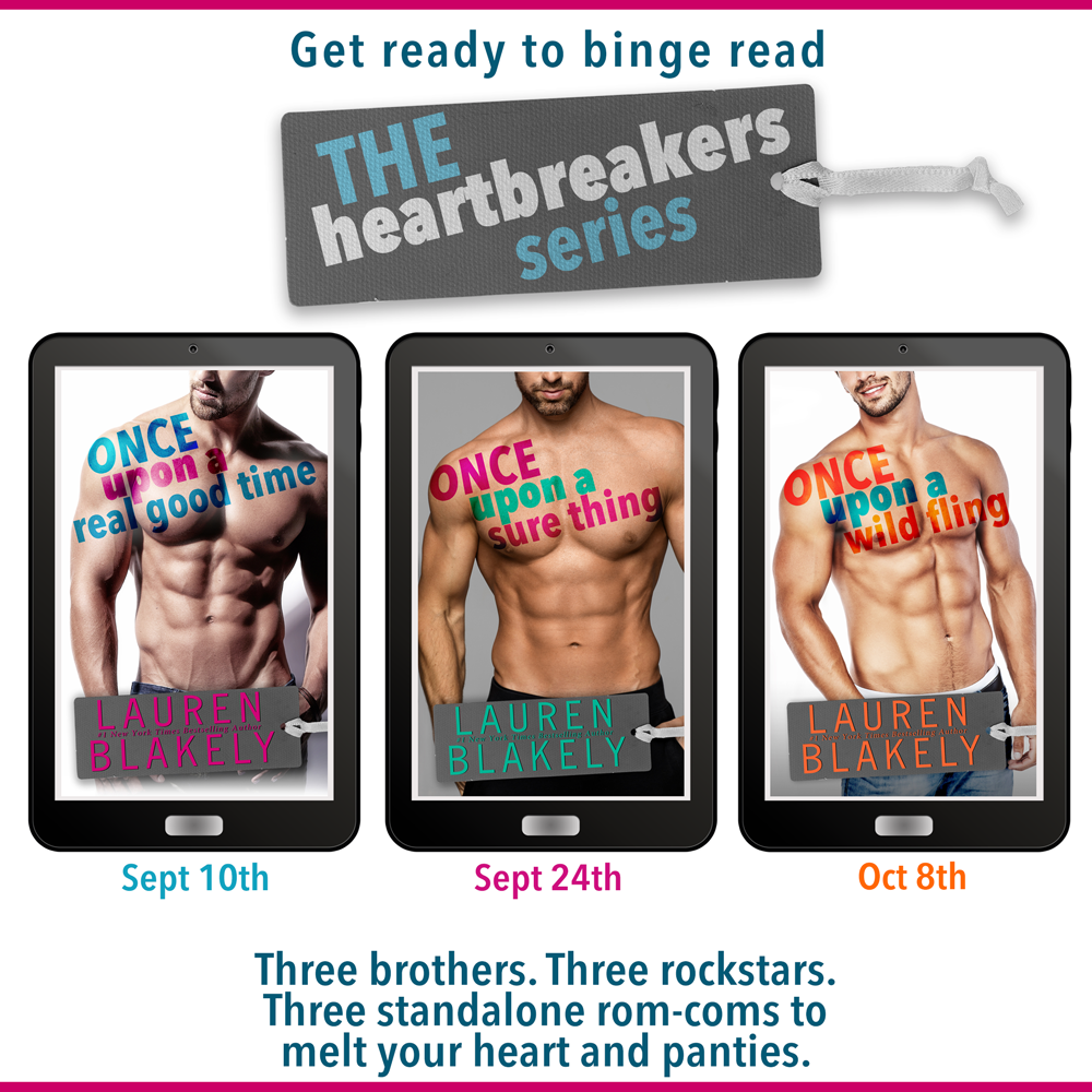 heartbreakers_profile