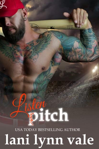 Listen Pitch (1)