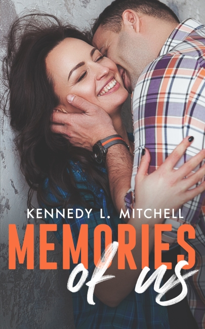 MemoriesOfUs_ebook