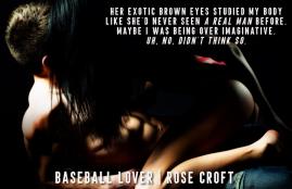 BaseballLoverTeaser3