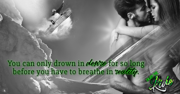 drownindesire