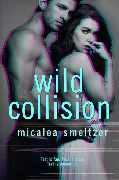 wildcollision