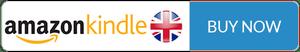 kindle_UK