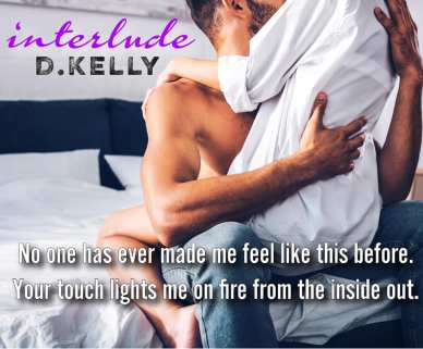 interlude teaser 1