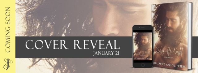 stay all night_cover reveal banner (1) (1)