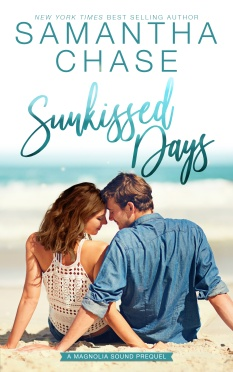 sunkisseddays-amazon