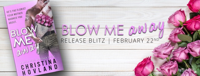 BlowMeAway-RB