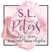 SL Peters
