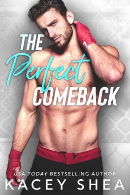 ThePerfectComeback_Ebook