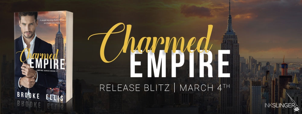 CharmedEmpire_release