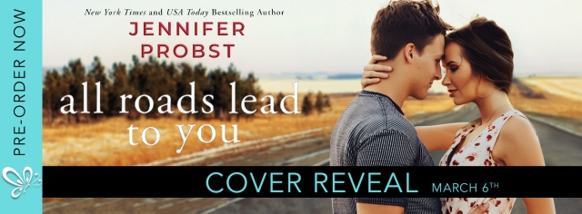 cover reveal banner-2