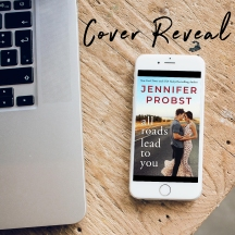 cover reveal IG