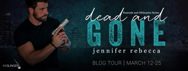 DeadandGone_blogtour
