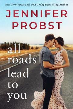 Probst-AllRoadsLeadtoYou-28134-CV-FT-V3