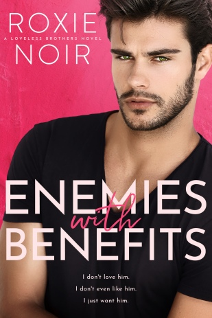1557950298373_Enemies With Benefits Final