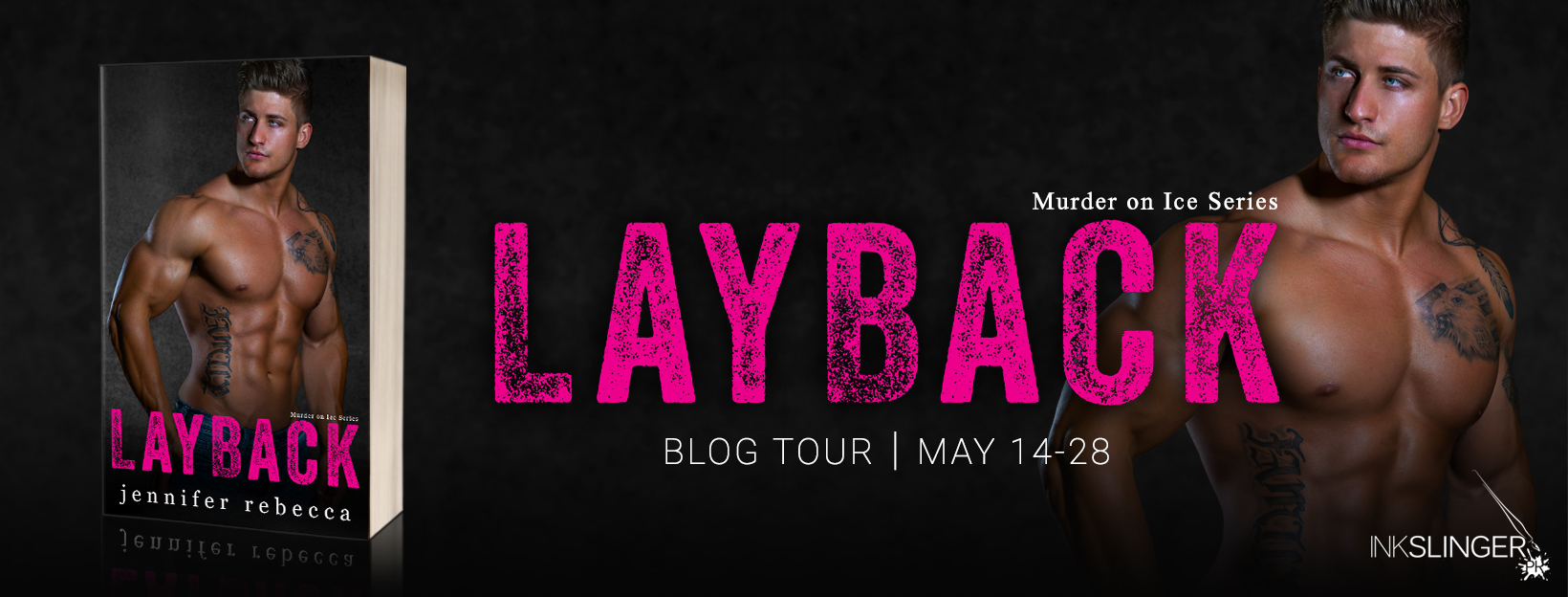 Layback_blogtour
