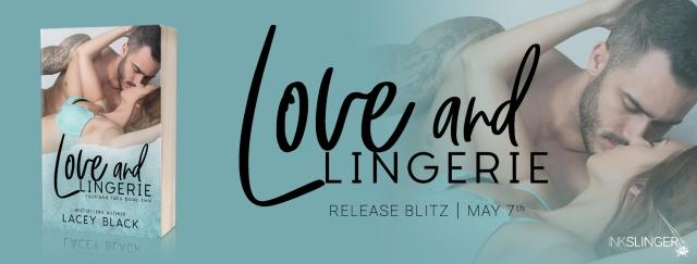 LoveandLingerie_releaseblitz