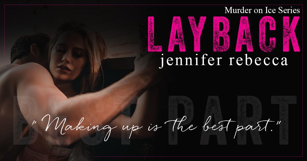 MakingUp-Layback