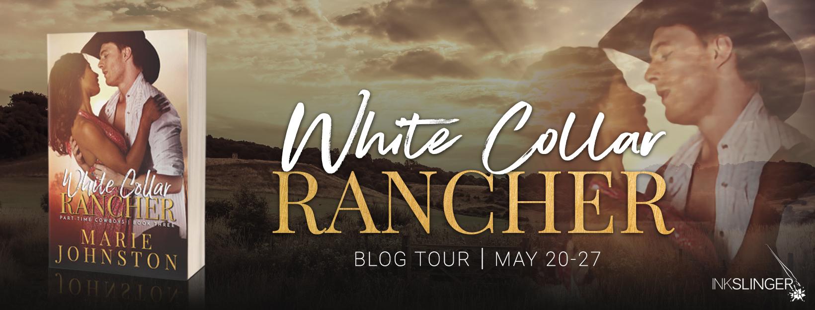 WhiteCollarRancher_blogtour